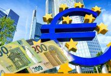 Banco-Central-de-Europa-emite-nuevos-billetes-de-100-y-200-Euros---WEB-N24 - Noticias 24 Carabobo