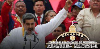 elecciones-asamblea nacional-anticipadas-noticias24carabobo