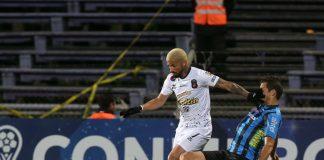 Caracas FC a sellar - noticias24 Carabobo