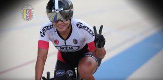 Ciclismo-carabobeño-abrió-con-par-de-doradas-en-nacional-de-pista-2-WEB-N24
