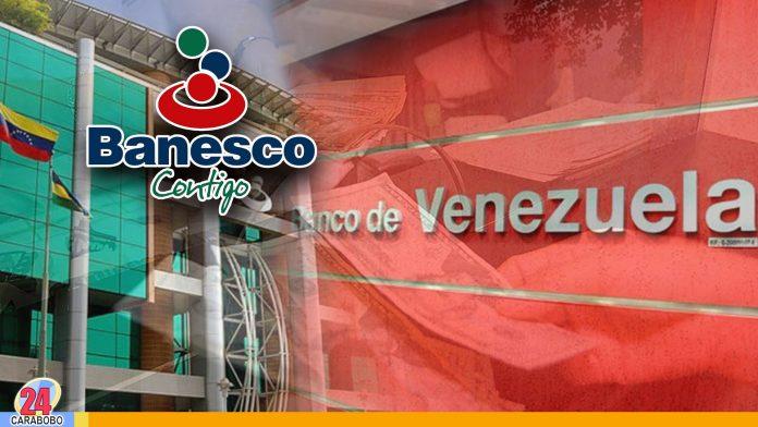 Comprar-Vender-divisas-banca-publica-privada--WEB-N24 - Noticias 24 Carabobo