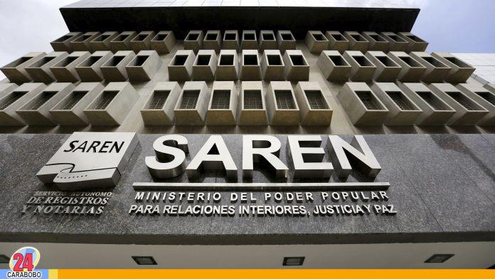 noticias24carabobo-Conoce los nuevos requisitos para los permisos de viaje a menores