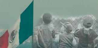 Contaminación en México - Noticias 24