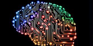 Noticias24carabobo- Crean un chip capaz de imitar al cerebro humano Increíble