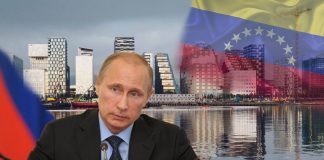 Dialogo-Gobierno-Oposicion-es-aplaudido-por-el-gobierno-de-Rusia--- noticias 24 carabobo
