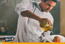 noticias24carabobo-Dieta de Roger Federer. Conoce las técnicas alimenticias práctica por el tenista