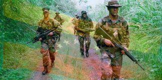 comando sur-venezuela- ee.uu-noticias24carabobo