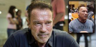 actor-Arnold-Schwarzenegger- N24C