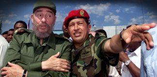 Emiro-Antonio-Brito-Valerio-Chávez-se-pervirtió--WEB-N24 - noticias 24 carabobo