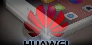 En-Perú-saquearon-una-tienda-de-celulares-y-dejaron-todos-los-equipos-Huawei--WEB-N24- Noticias 24 Carabobo