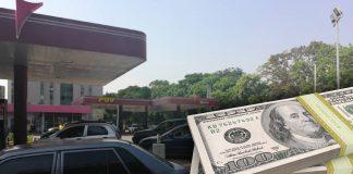 En valencia- gasolina-dolares-negocio-noticias24carabobo