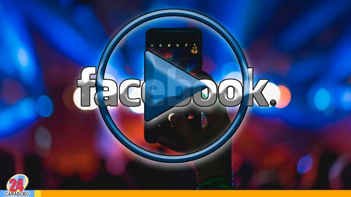 Facebook-cancela-cualquier-uso-de-su-plataforma-de-videos-en-vivo--WEB-N24