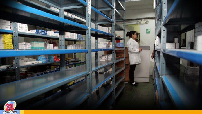 Farmacias-en-Venezuela-mas-de-400-han-cerrado-debido-a-la-crisis-WEB-N24 - noticias 24 carabobo