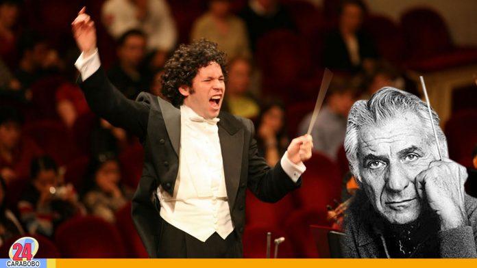 Gustavo-Dudamel-N24C