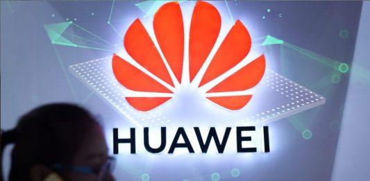 Huawei podría sustituir software de Google - Noticias 24 Carabobo
