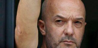 Iván Simonovis- Noticias24