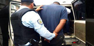 José Gregorio Vásquez, el profesor pederasta capturado por el CICPC en Acarigua - noticias 24 carabobo