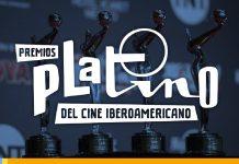 Premios Platinos 2019 - Noticias 24