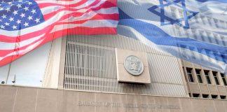 eguridad-de-ciudadanos-estadounidenses-N24