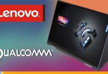 noticias24carabobo- Laptop con 5G, conoce sus características y su buen costo