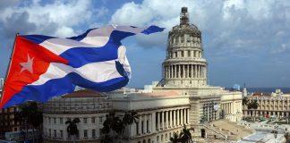 Legalizan las redes privadas- Noticias24Carabobo