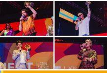 Premios-Heat-2019 - N24