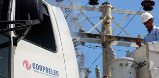 Mantenimiento-eléctrico - N24C