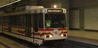 Noticias24carabobo- Mantenimiento metro de valencia