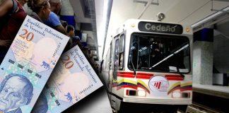 pasaje del metro-aumento-noticias24carabobo