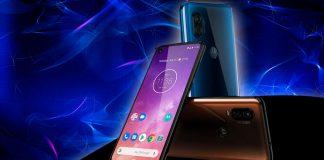 noticias24carabobo-Motorola-One-Vision,-terminal-a-un-buen-precio-de-gama-media--WEB-N24