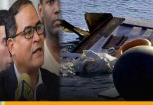 noticias24carabobo-Naufragio-de-Güria--AN-designó-encargados-para-realizar-las-investigaciones-del-Caso---WEB-N24