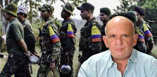 noticias24carabobo-Pollo-Carvajal-es-acusado-por-EEUU-de-transportar-cocaina-de-la-Farc---WEB-N24