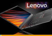 Portátiles ThinkBook, la nueva gama de equipos que presenta Lenovo