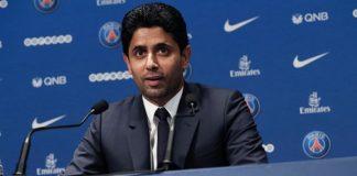 noticias24carabobo-Presidente del París Saint Germain es imputado por corrupción