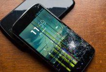 Problema con tu teléfono Tips para solventarlos rápidamente