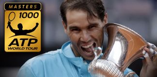 Rafael Nadal-Roma-Master-ATP- noticias24carabobo