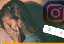 Adolescente se suicidó - Instagram - Noticias 24