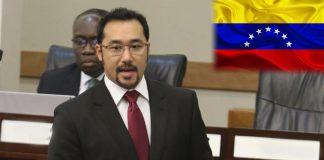noticias24carabobo-Registro de los venezolanos en Trinidad y Tobago se podrá realizar con exito