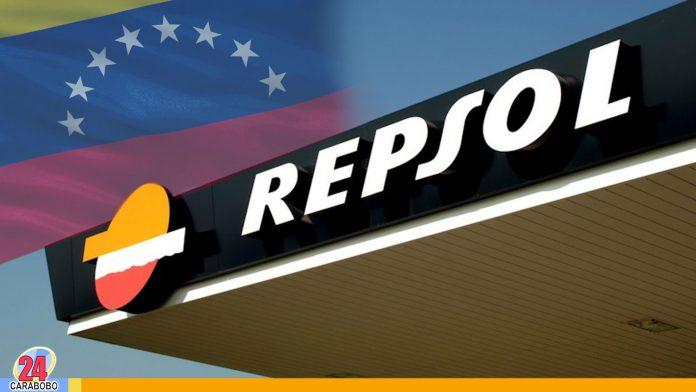 Repsol-disminuira-las-operaciones-en-Venezuela---WEB-N24 - Noticias 24 Carabobo