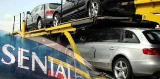 seniat permitirá-importación-vehículos- noticias24carabobo