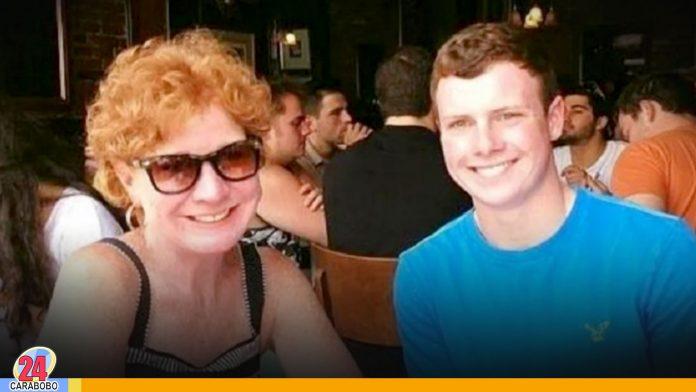 noticias24carabobo-Tragedia-familiar-Joven-Mato-a-su-madre-al-confundirla-con-un-ladron---WEB-N24