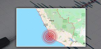 sismo marcona- N24C