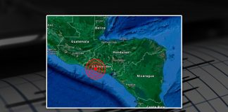El-Salvador-N24C