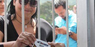 noticias24carabobo-¡No-más-colas!-Tarjetas-Invialca-podrán-ser-recargadas-por-correo-electrónico