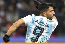 noticias24carabobo- Agüero-regresa-victorioso-al-equipo-Argentino--para-Copa-América