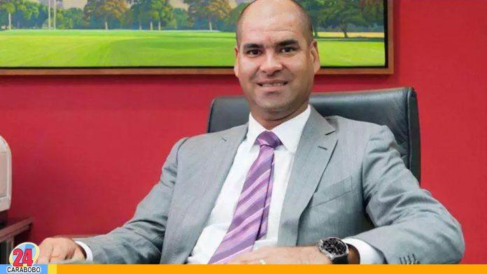 WEB-N24-Allanadas-en-República-Dominicana-propiedades-del-empresario-Samark-López - Noticias 24 carabobo