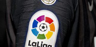 noticias24carabobo-Arreglos-de-partidos,-Liga-española-confirma-investigación-por-posibles-casos
