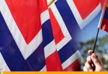 Noruega confirma su papel mediador - Noticias 24 Carabobo