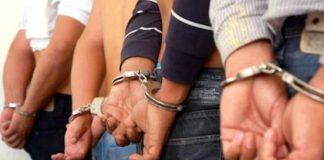 trafico de personas-trinidad y tobago-noticias24carabobo