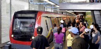 noticias24carabobo-Boleto-del-Metro-los-Teques-tendrá-un-valor-40-bolívares-tras-gaceta-oficial
